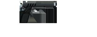 PI Pistol.png