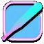 Bat Icon (GTA Vice City).png