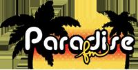 Paradise FM logo.PNG