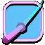Katana Icon (GTA Vice City).png