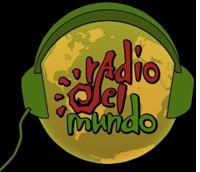 Radio Del Mundo.png