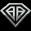 Benefactor emblem.png
