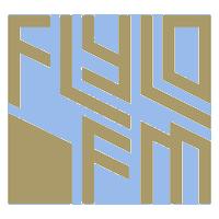 FlyLo FM.png