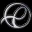 Classique emblem.png