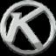 Karin emblem.png