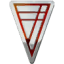 Imponte emblem.png
