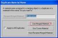 3D Studio Max duplicate material name.jpg