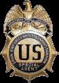 DEA badge.PNG