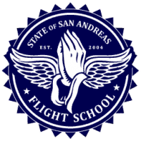 Flight School logo.png