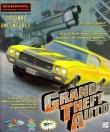 NTSC-cover