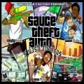 Sauce Theft Auto Sauce Twinz & SosaMann coverart.jpg