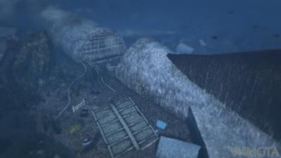 SubmarinePiece11.jpg