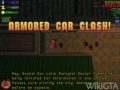 Armored Car Clash 1.jpg