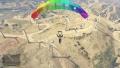 BasejumpTurbineTerror2.jpg