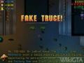 Fake Truce 1.jpg