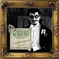 Portret Bela Lugosi aka Dracula .png