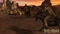 Red Dead Revolver Xbox 3.jpg