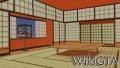 ToshikoApp.jpg