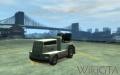 Airtug (GTA IV).jpg