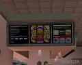 Burger Shot 005.jpg