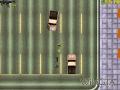 GTA1 Pay2 M2.jpg