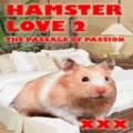 Hamsterlove2.jpg