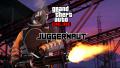 JuggernautAM.png