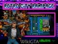 Retro City Rampage.jpg