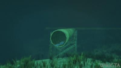 SubmarinePiece17.jpg