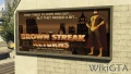 Brown streak returns gtav.jpg