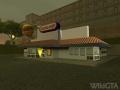 Burger-Shot.jpg