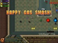 Happy Gas Smash 1.jpg