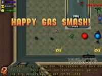 Happy Gas Smash 1.jpg