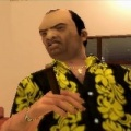 Ricardo Diaz in GTA Vice City Stories.jpg