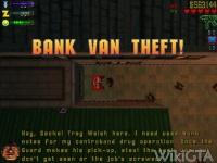 Bank Van Theft 1.jpg