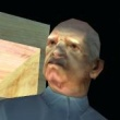 ColonelF pasfoto.jpg