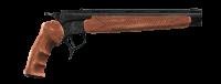 Marksman Pistol.png
