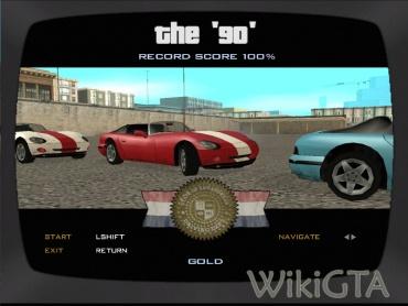 The90 Scherm.jpg