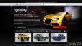 Www.legendarymotorsport.net-V.jpg