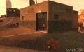 BeechwoodCity2.jpg