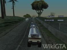 TruckingL2(2).jpg