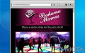 Www.bahamamamasclub.jpg