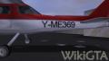 Y-ME369 Staart van de Dodo.png