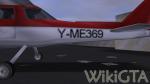 Y-ME369