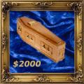 Doodskist Funeraria Romero 2000 dollar.png.png