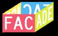 FACADE logo.png