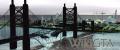 GTA III Beta Callahan Bridge.jpg