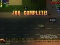 Gang War A-Go-Go 3.jpg