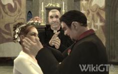 Mr and Mrs Bellic Deal2.jpg