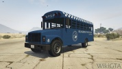 Police Prison Bus (GTA V).jpg